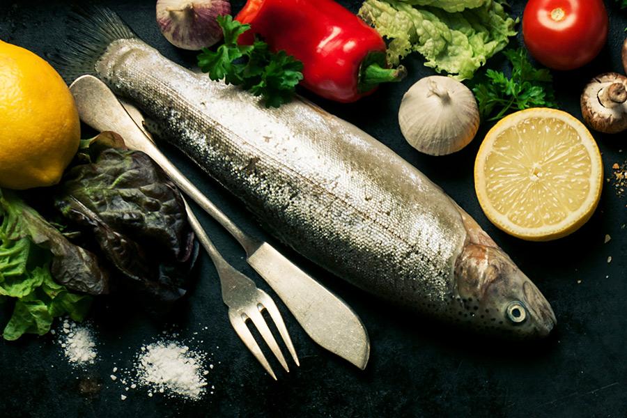 Alergia alimentaria vs Intolerancia alimentaria